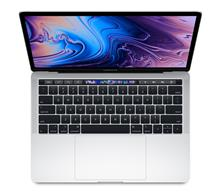 Apple MacBook Pro 2019  MV992 Core i5 2.4GHz 13 inch with Touch Bar and Retina Display Laptop